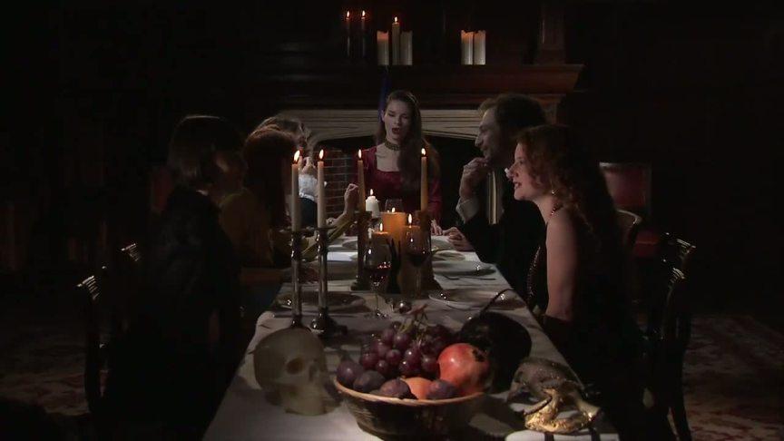 bite_dinner party