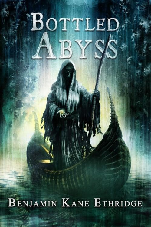 cover art by benbaldwin.co.uk