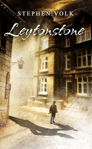leytonstone-front-cover-with-titles