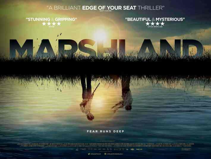 MarshlandApprovedArtworklow(1)