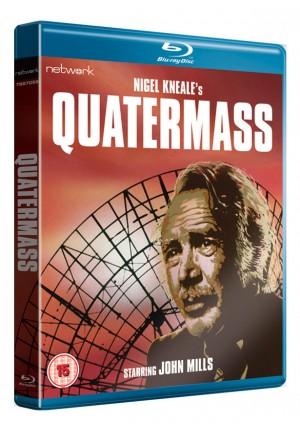 quatermass-blu-ray-pre-buy