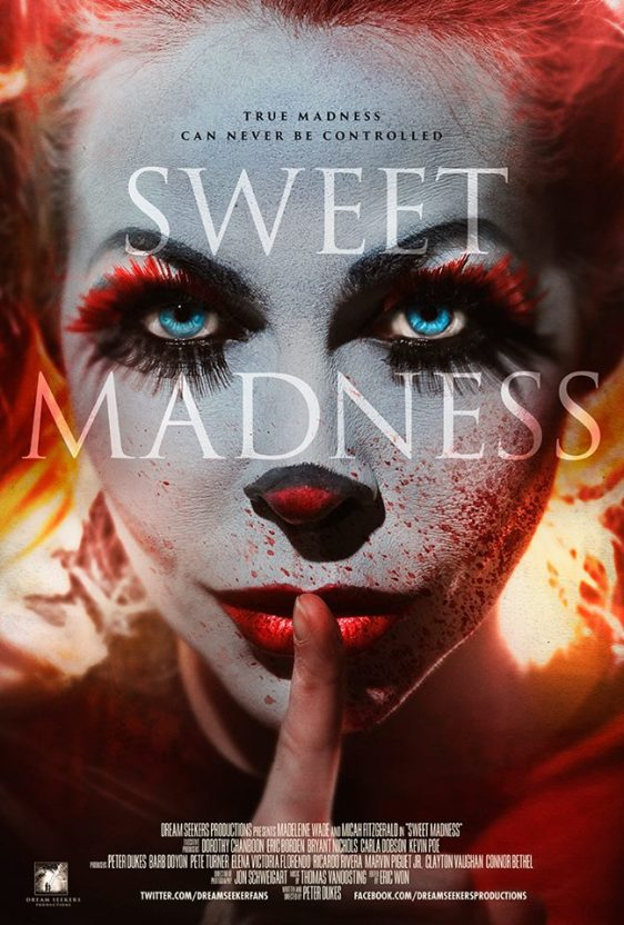 Sweet Madness Poster (for web)