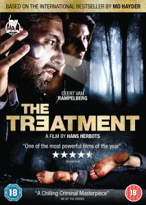 Treatment_DVD_2D