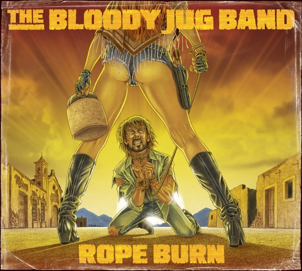 Rope-Burn-Final-Album-Art