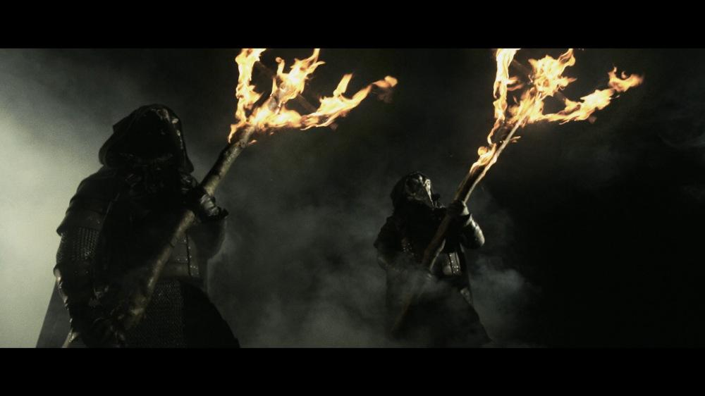 Raven_Warrior_5[1] (2)