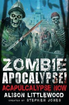 zombieacapulcalypse-ro350