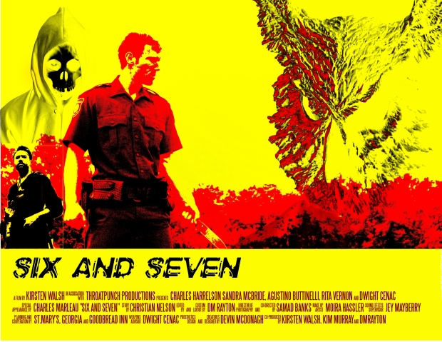 SIXandSEVEN_red-yellow