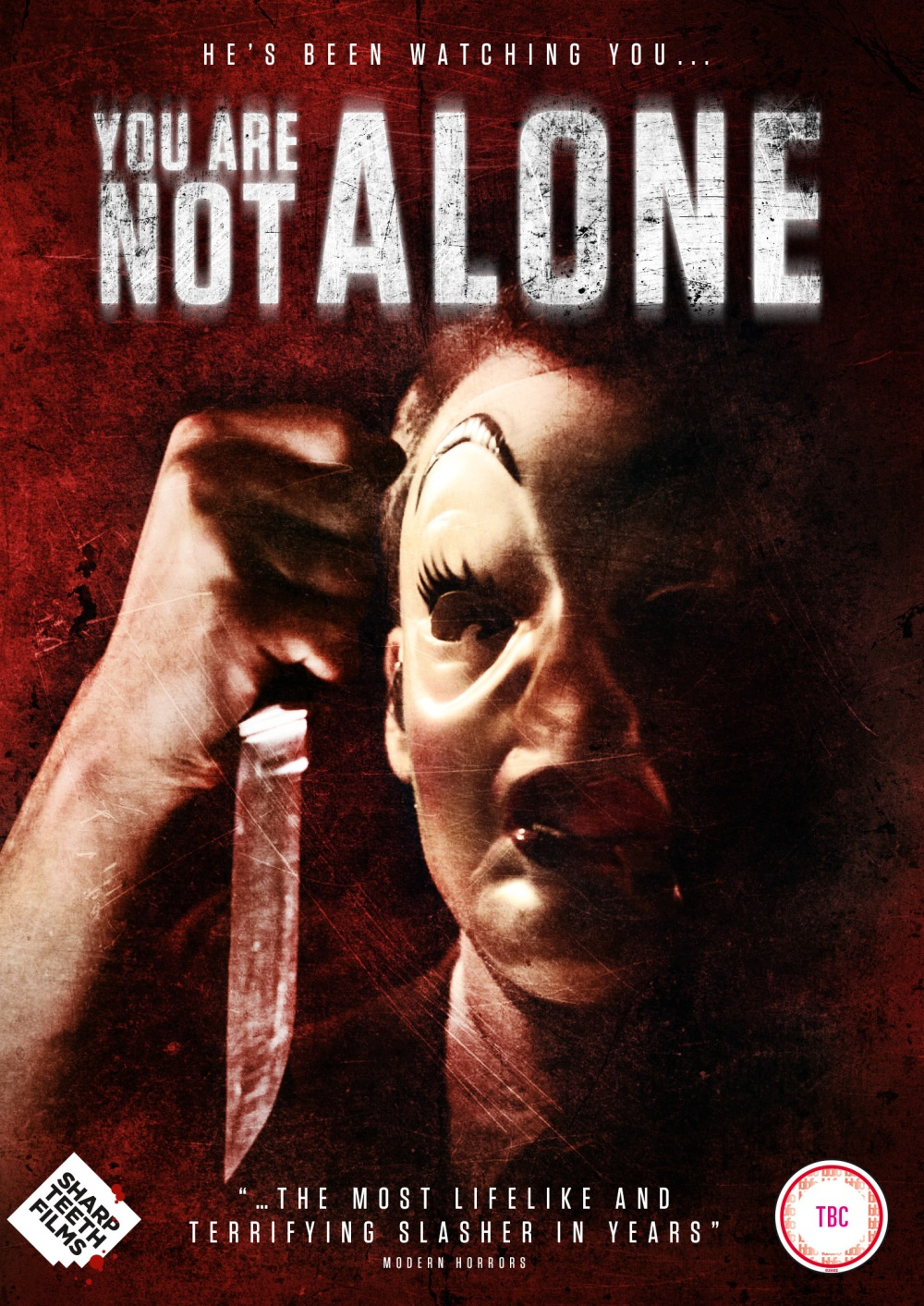 you are not alone2.jpg