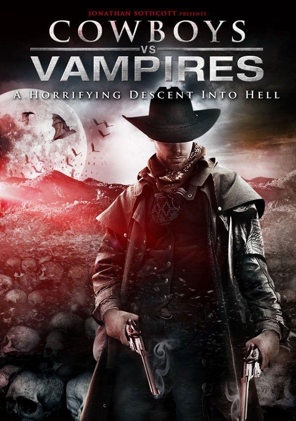Cowboys-VS-Vampire_Frnt-v2