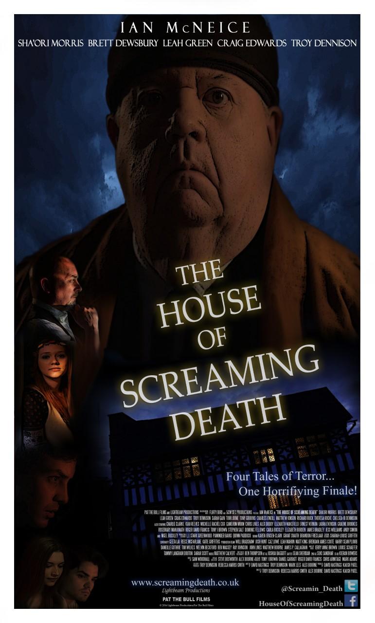 screraming death2