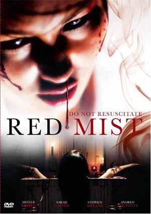 red mist2