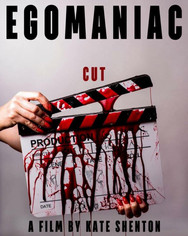 Egomaniac-Poster_Artwork[1] (2)