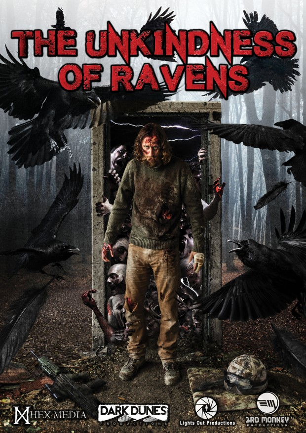 The_Unkindness_of_Ravens-poster_artwork[1] (2)