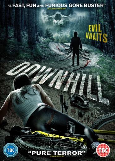 DOWNHILL_DVD_SLV_V4_LR
