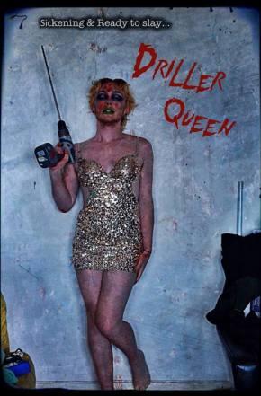 Driller-Queen-Poster(1)