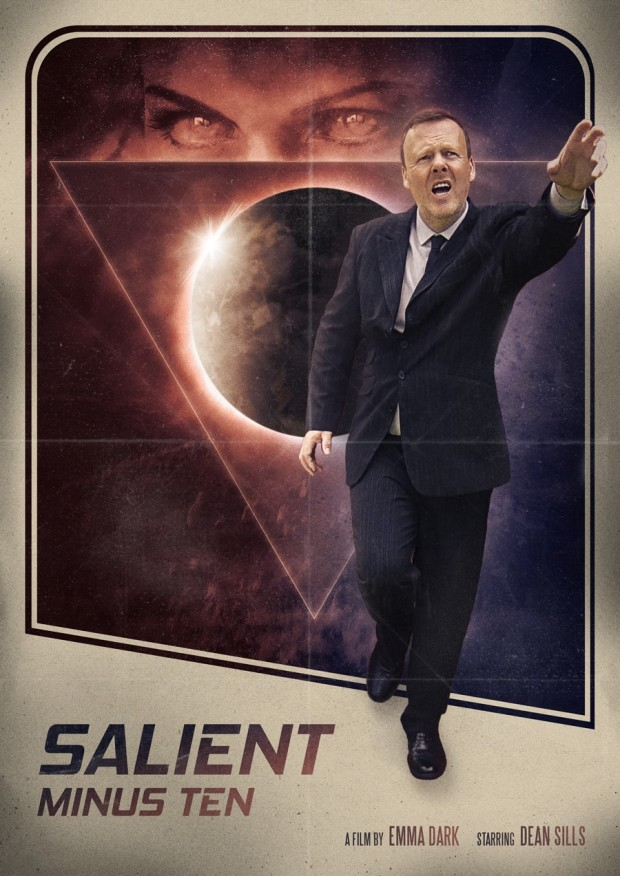 Salient-Minus-Ten-Poster-M