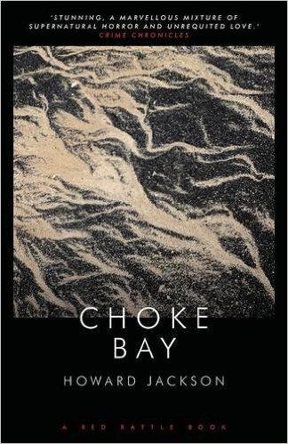 choke-bay