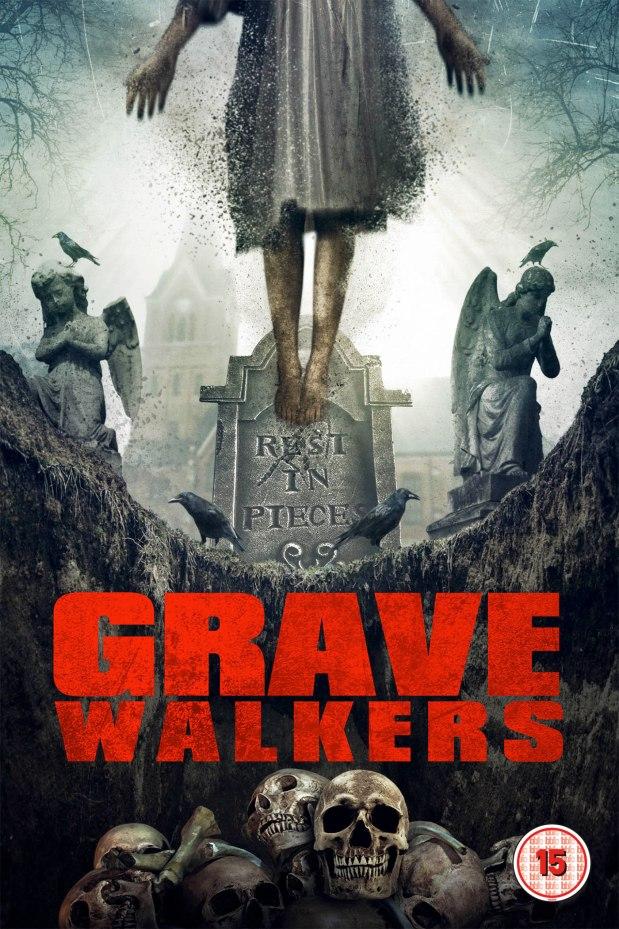 grave_walkers_2d_dvd
