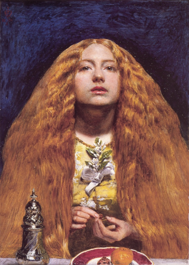 copy_john_everett_millais_25_the_bridesmaid