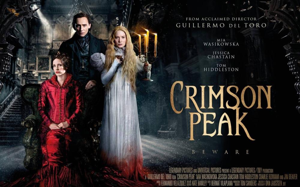 crimson_peak_2015_movie-wide