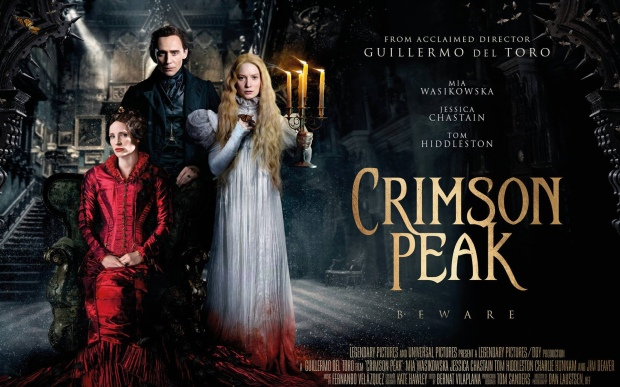 crimson_peak_2015_movie-wide