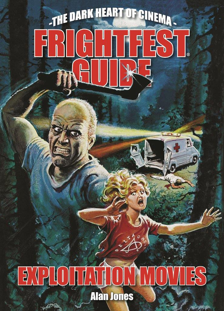 frightfest-guide-to-exploitation-movies-coverweb