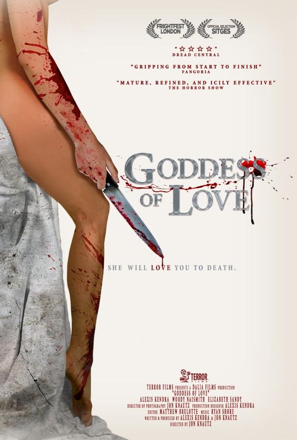 goddess-of-love-jon-knautz-movie-poster