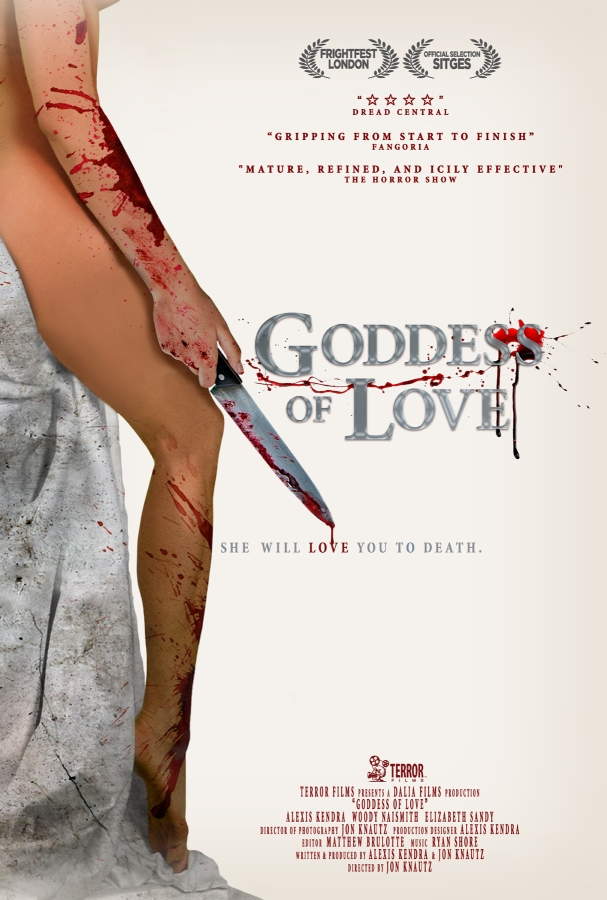 goddess-of-love-jon-knautz-movie-poster