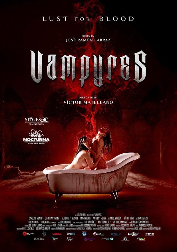 poster-vampyres-2