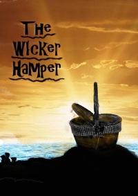 wickerhamper
