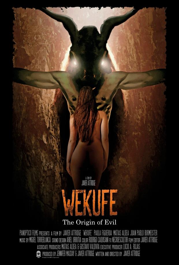WEKUFE_Poster_ENG