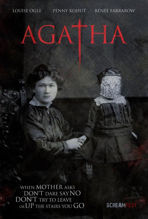 agatha-poster-final-40
