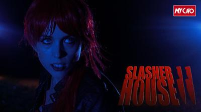 slasher1