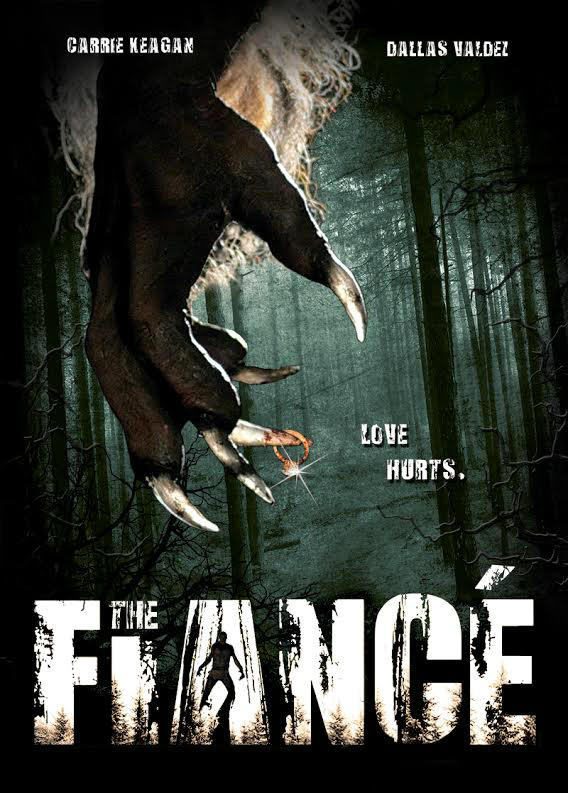 fiance-poster