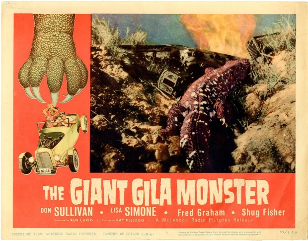 the-giant-gila-monster-144941l