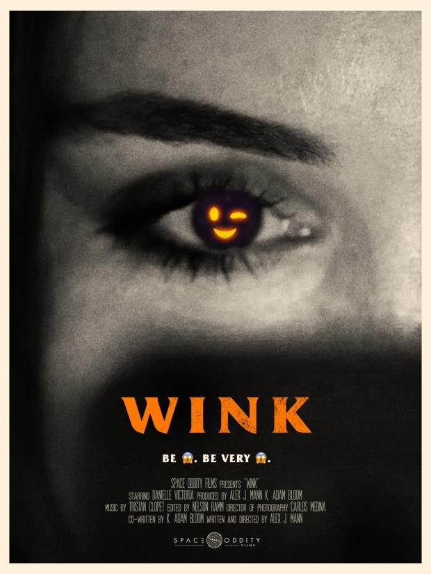 wink_v