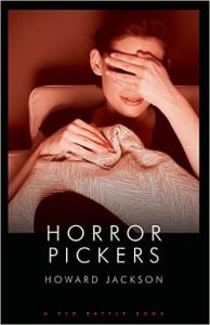 horror-pickers