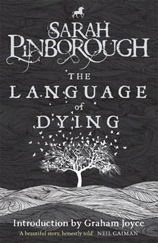 language-of-dying