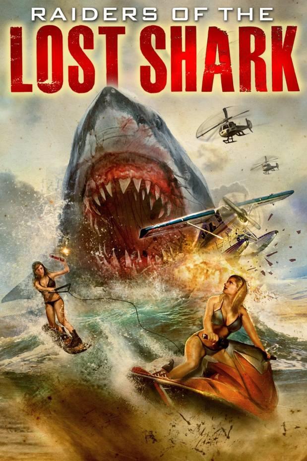 raiders-of-the-lost-shark