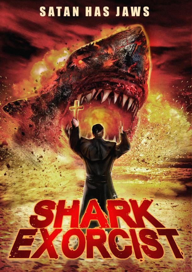 shark-exorcist-dvd-610x865