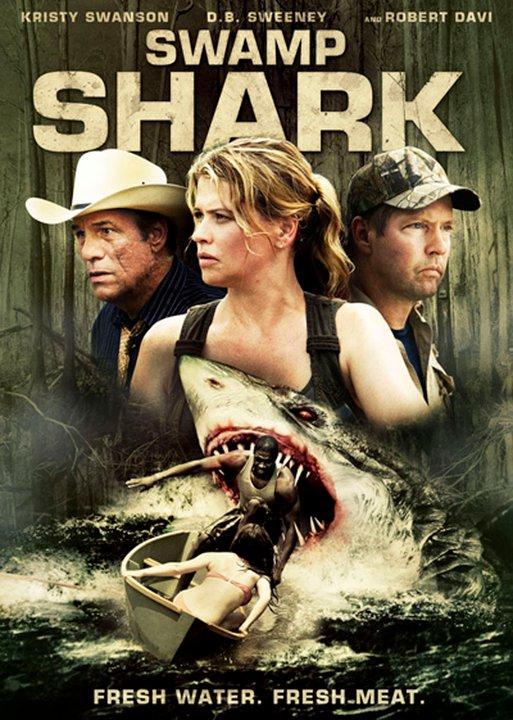 swamp-shark-poster-2