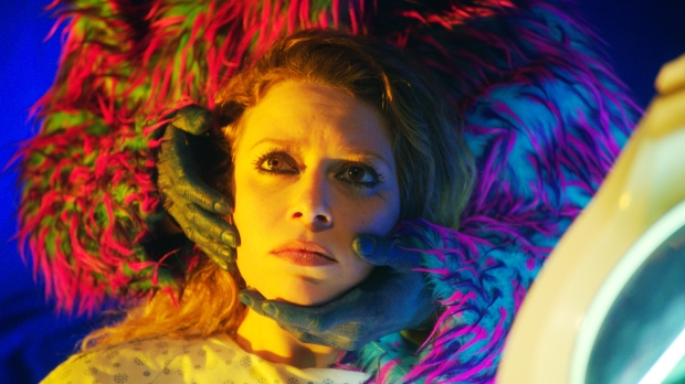 Natasha Lyonne in ANTIBIRTH - photo by Marni Grossman4