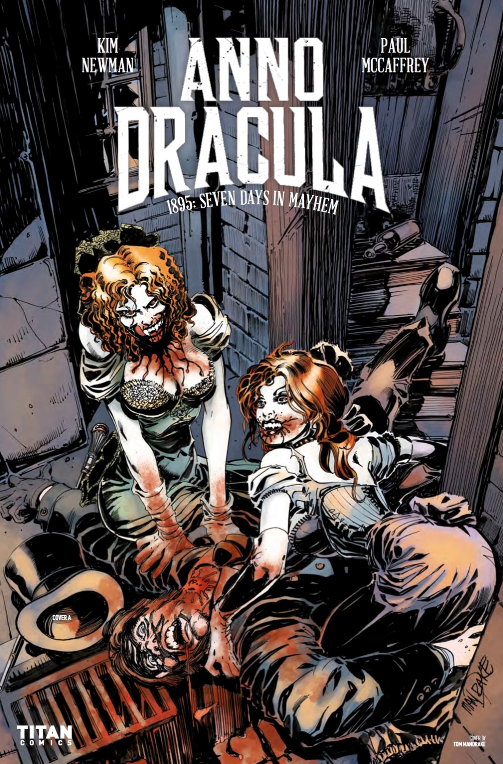 Anno_Dracula_2_A