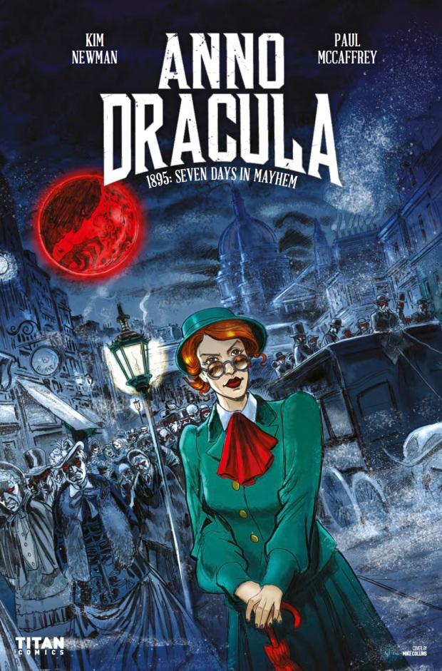 Anno_Dracula_2_C