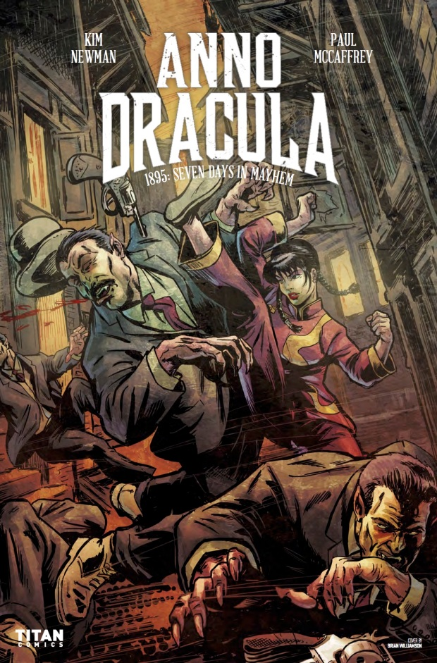Anno_Dracula_2_D