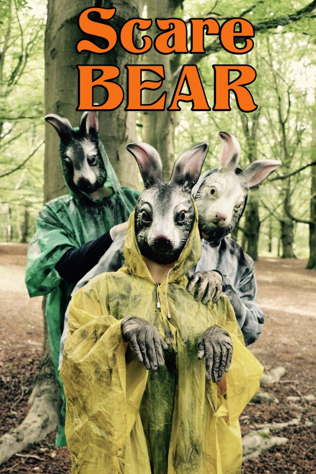 Scare Bear 5(1)