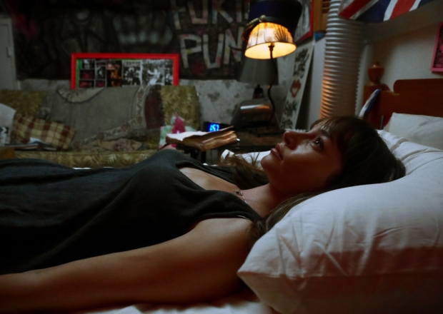 Dead-Awake-Jocelin-Sleeps