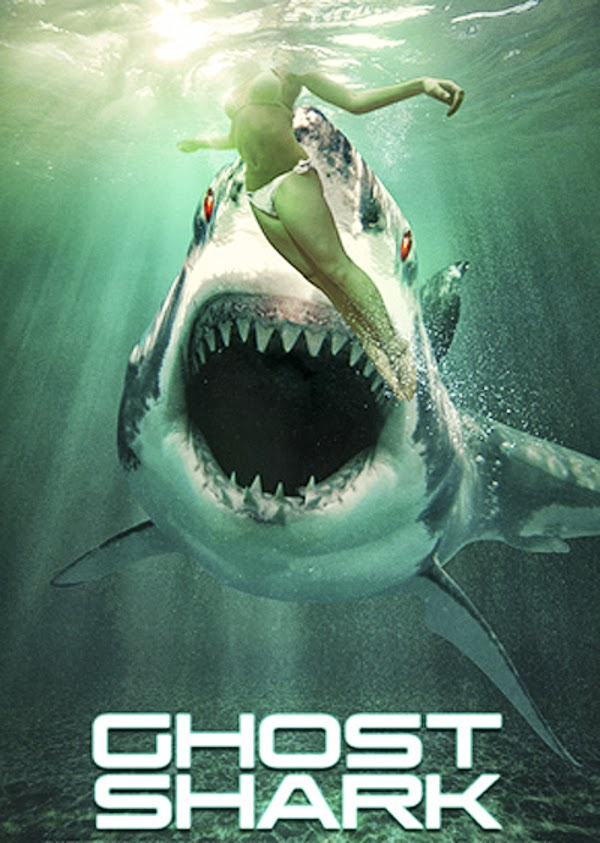 ghost-shark716