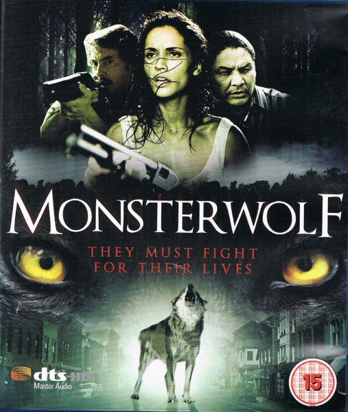 monsterwolf2.png