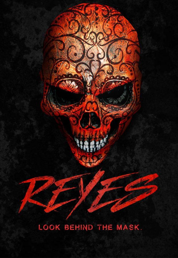 Reyes poster.jpg